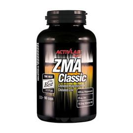ZMA Classic (90 caps)