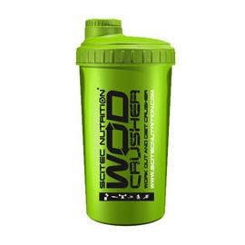 Shaker WOD Crusher (700 ml)