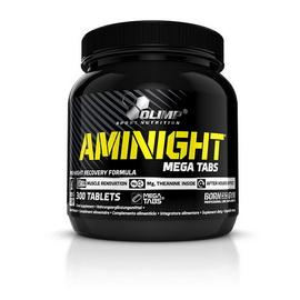 Aminight (300 tabs)