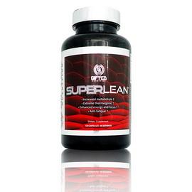 SuperLean (120 caps)
