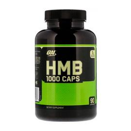 HMB 1000 (90 caps)