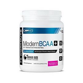 Modern BCAA+ (1,34 kg)