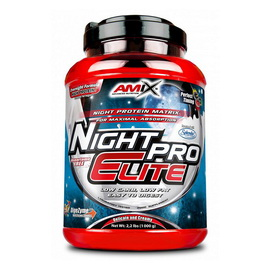 Night Pro Elite (1 kg)