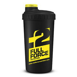 FullForce Shaker (700 ml)
