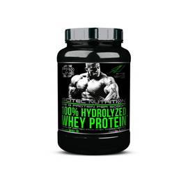 100% Hydrolyzed Whey Protein (910 g)