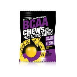BCAA Chews (30 chew tabs)