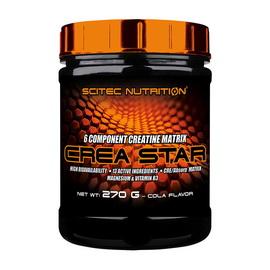 Crea Star (270 g)