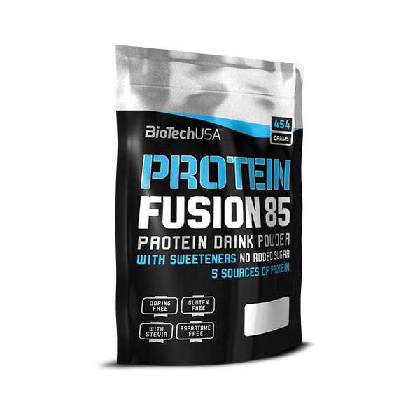 Protein Fusion 85 (454 g)