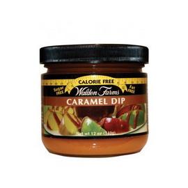 Dip - Caramel (340 g)