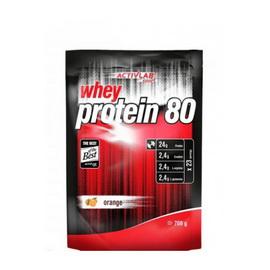 Whey Protein 80 (2 kg)