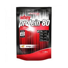 Whey Protein 80 (700 g)