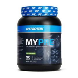 MyPre (500 g)
