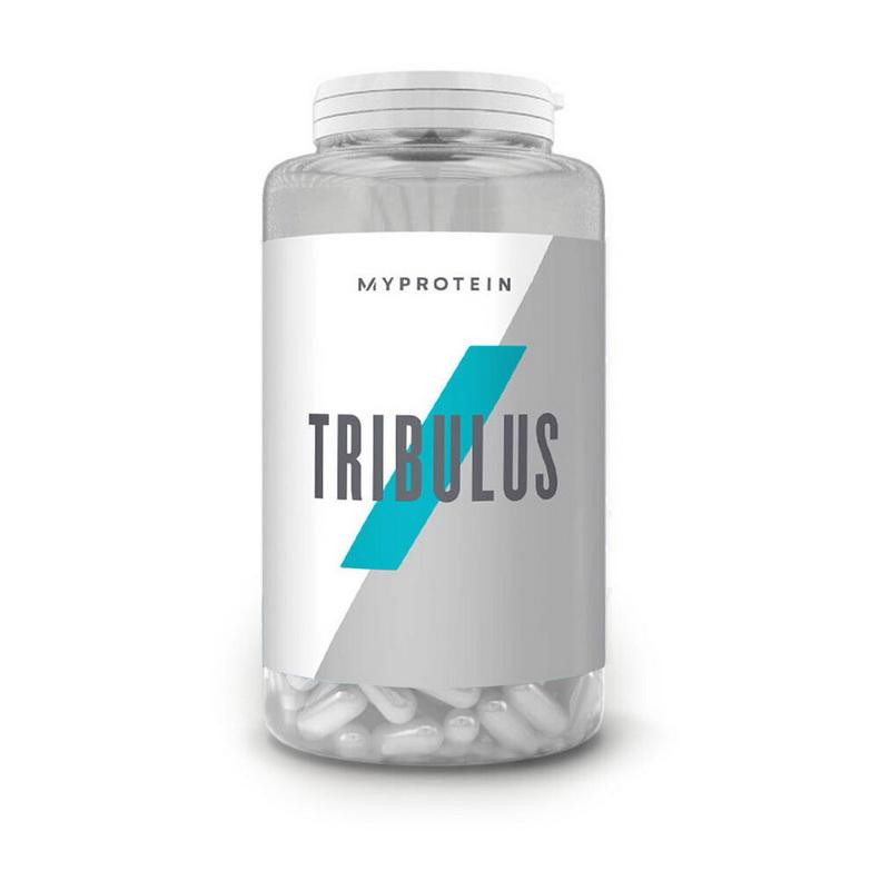 Tribulus (300 caps)