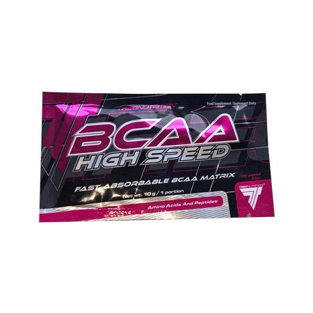 BCAA High Speed (10 g)