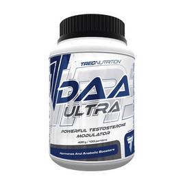 DAA Ultra (400 g)
