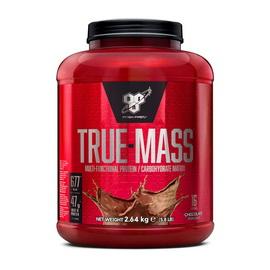 True-Mass EU (2,6 kg)