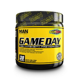 Game Day (255 g)