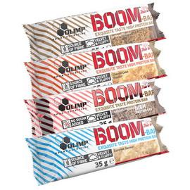 BOOM-bar (1 x 35 g)
