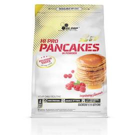 Hi Pro Pancakes (900 g)