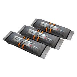 Protein Bar Абрикос (1 x 60 g)