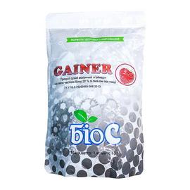 Gainer (1 kg)