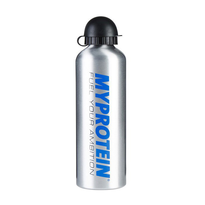 Myprotein Aluminium Bottle (750 ml)