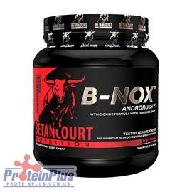 B-NOX Androrush (633 g)