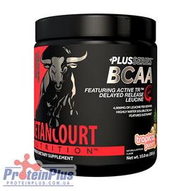 BCAA Plus (285 g)
