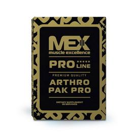 Arthro Pak Pro (30 pak)