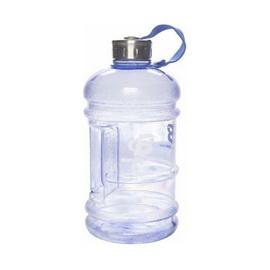 Бутылка Hydrator (2,2 l)