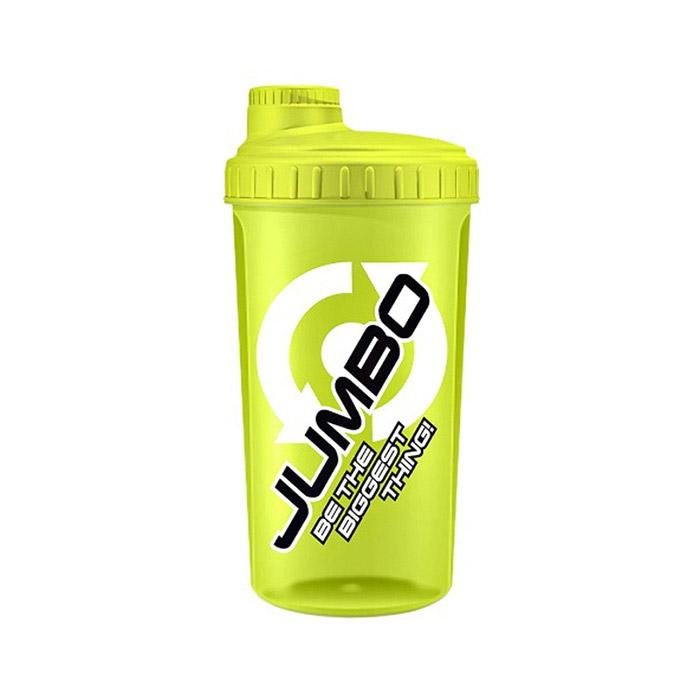 Shaker Jumbo (700 ml)