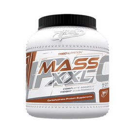 MASS XXL (2 kg)