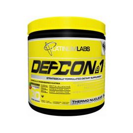 Defcon 1 (219 g)