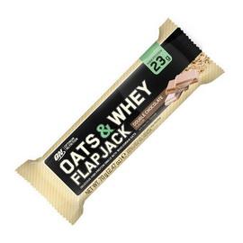 Oats & Whey Flapjack (1 x 70 g)