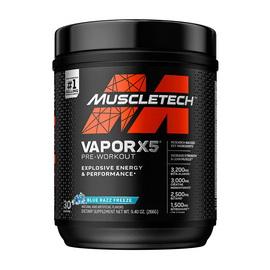 Vapor X5 Next Gen (263 g)
