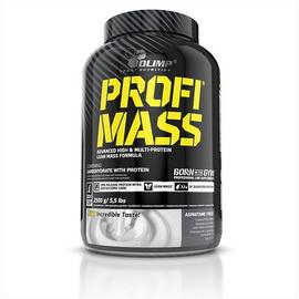 Profi Mass (2,5 kg)