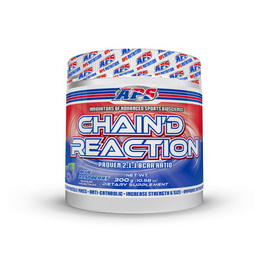 Chain'd Reaction (300 g)