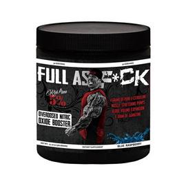 Full As F*ck (360 g)
