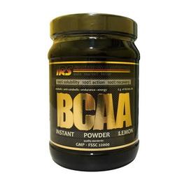 BCAA (450 g)