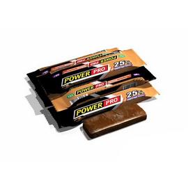Батончик 25% Какао (60 g)
