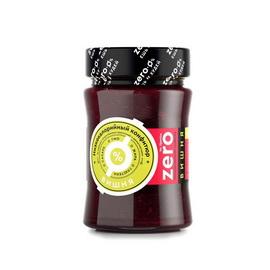 Низкокалорийный конфитюр Вишня (250 g)