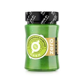 Низкокалорийный конфитюр Киви (250 g)