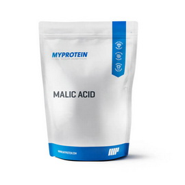 Malic Acid (250 g)