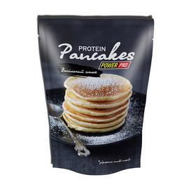 Pancakes (600 g)