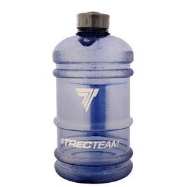 Бутылка Hydrator Blue (2,2 l)