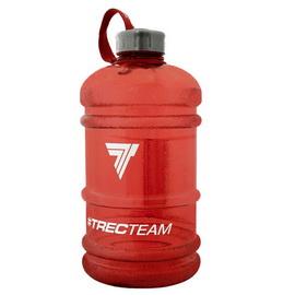 Бутылка Hydrator Red (2,2 l)
