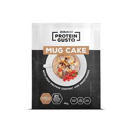 Protein Gusto - Mug Cake (1 x 45 g)