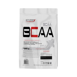 BCAA Xline (1 kg)