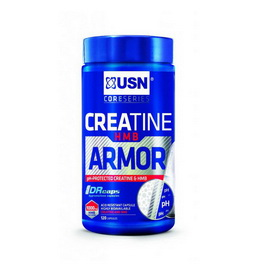 Creatine HMB Armor (120 caps)