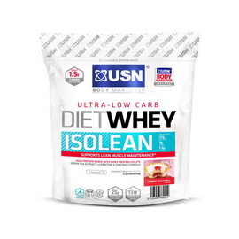 Diet Whey Isolean (454 g)